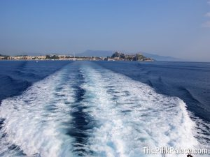 ferries-to-corfu