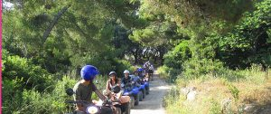 corfu-quad-safari-2